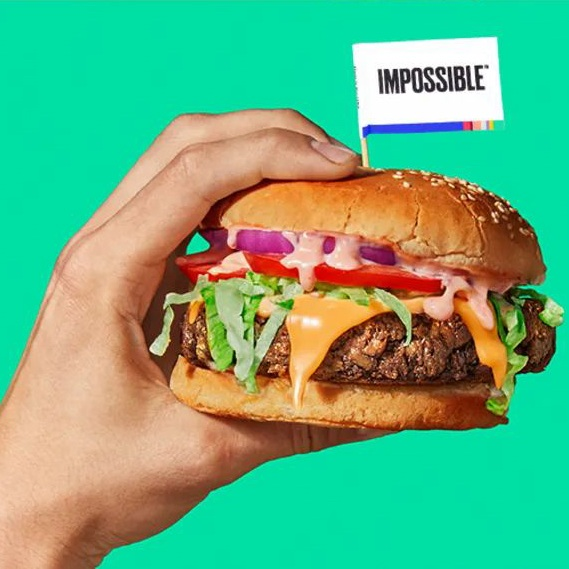 Photo: http://impossiblefoods.com