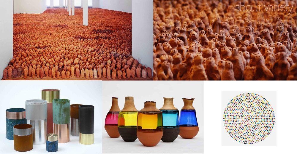 ricerca immagini_variety.jpg