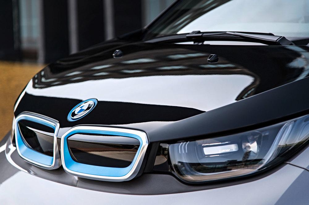 2014-BMW-i3-grille-closeup.jpg