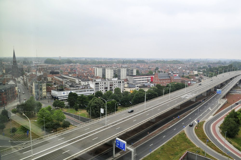 Ghent_B401