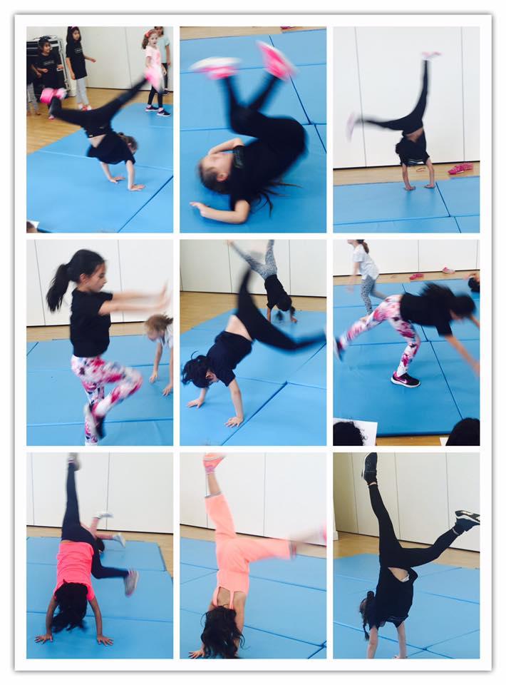 CAMP gym montage.jpg