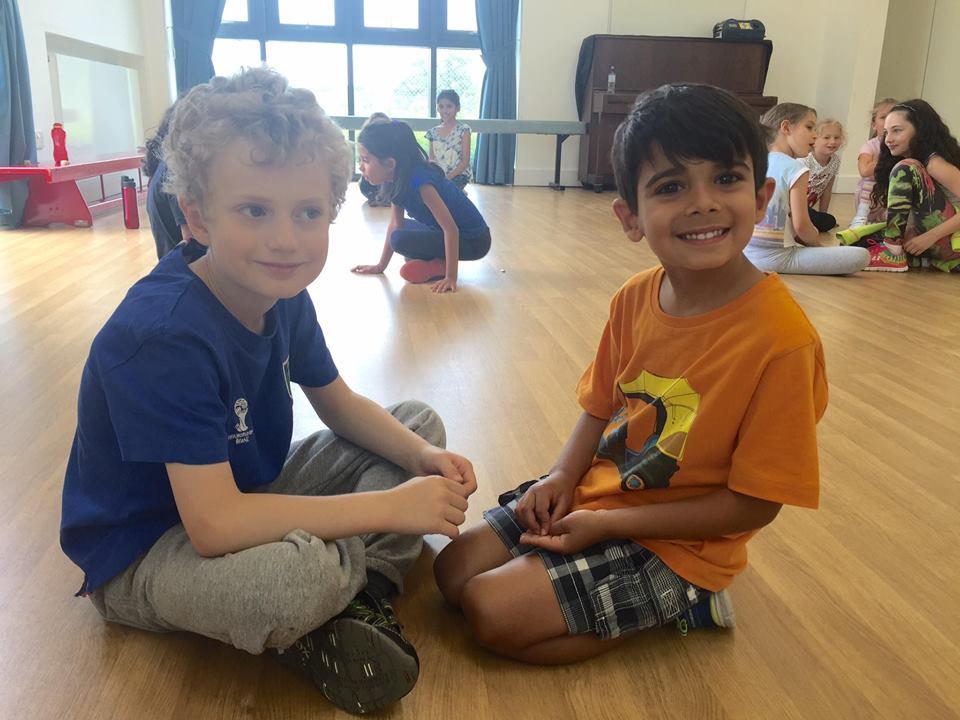 2 cute boys.jpg
