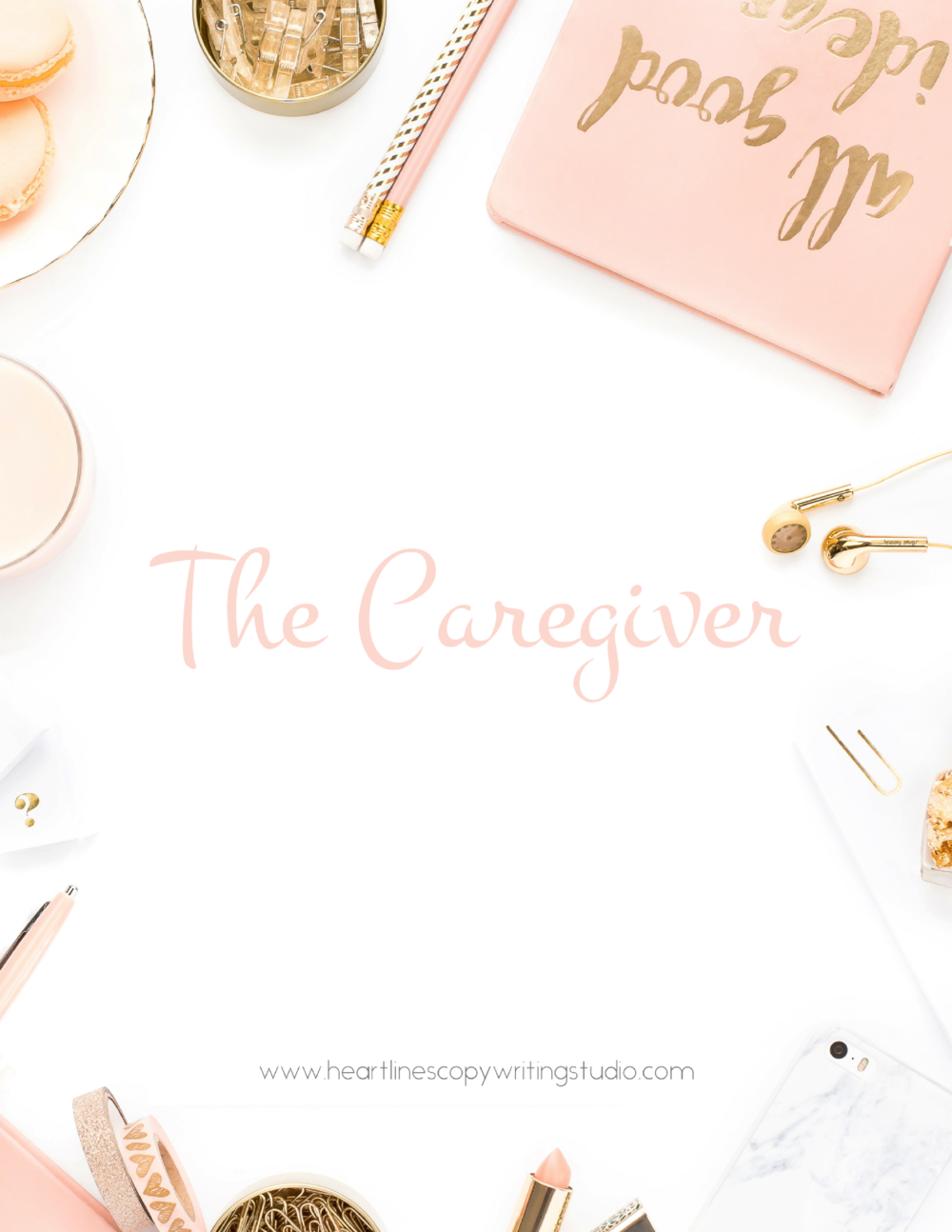 The Caregiver.png