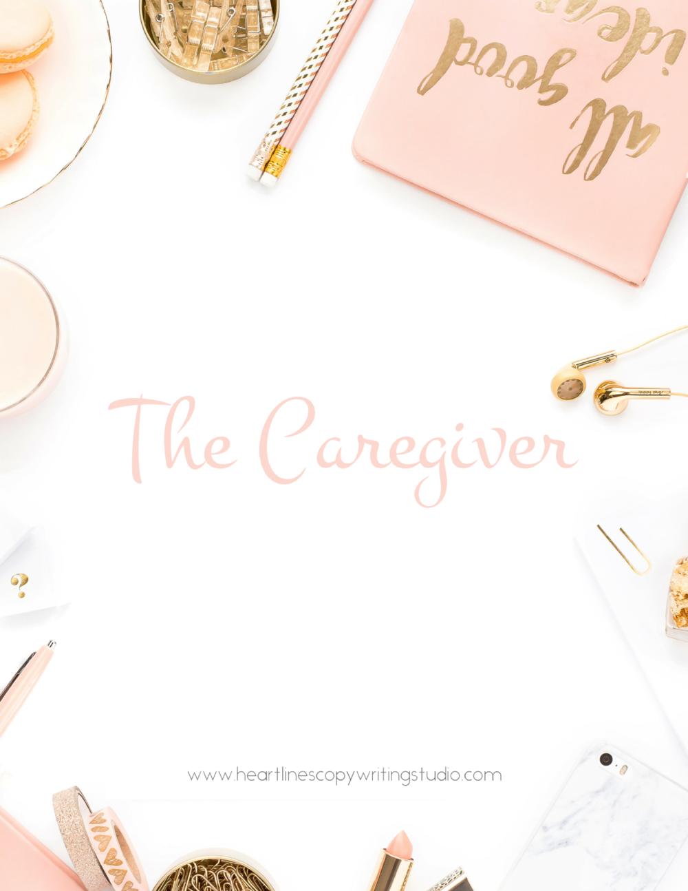 Caregiver - 2017.png