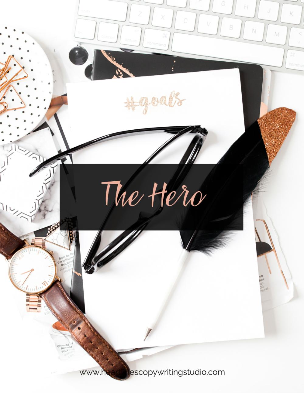 Hero- 2017.png