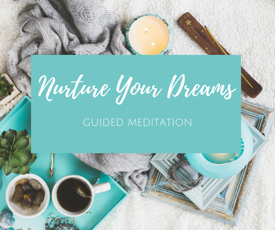 A FREE Guided Meditation taken from the Inspiration Library of DEEPER THAN WORDS: an Archetype-Based Copywriting Course for Creative Entrepreneurs Ready to Infuse their Writing with Soul & Personality.  Know that you are supported.  Know that you have everything you need to bring your work into the world fully realized and mature at the perfect time and in the perfect way.   Get it here.