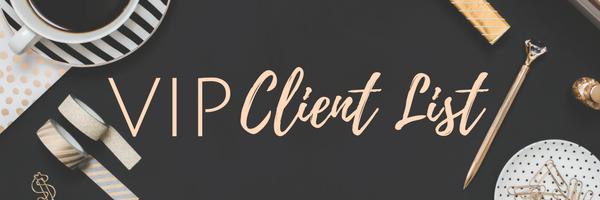 VIP Client List.png