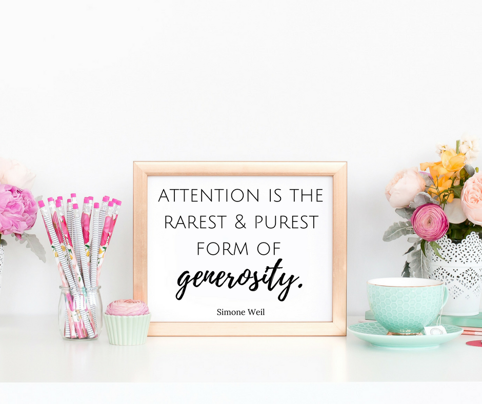 attention is generosity - Facebook.png