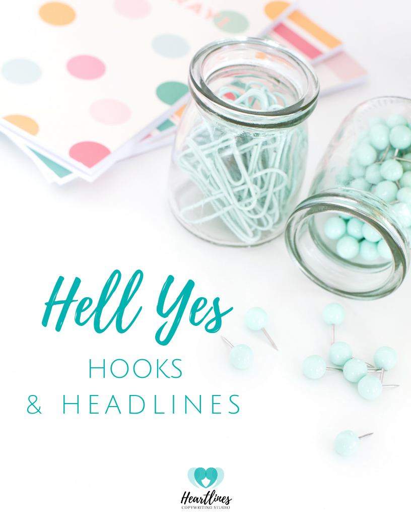 Hell Yes Hooks & Headlines.png