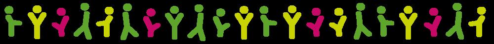 YE.logo-back 1 kopie.jpg