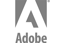 sw_Adobe.jpg
