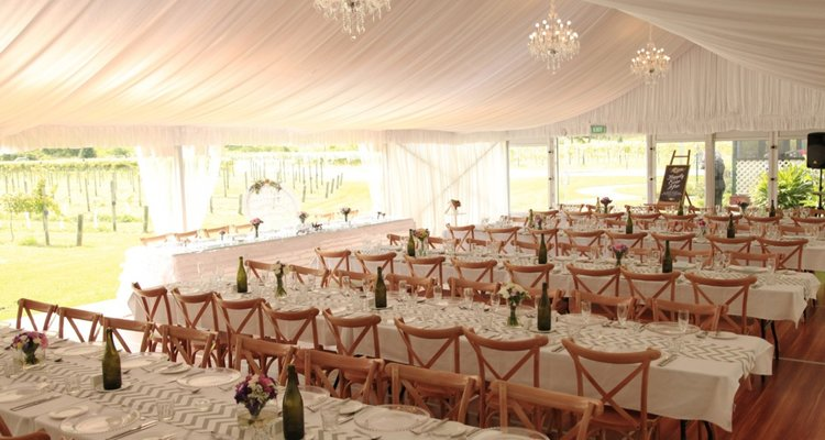 Tatum park estate from 3650 gold coast pop up weddings crossback chairs wedding marquee hire gold coast mount junglespirit Images