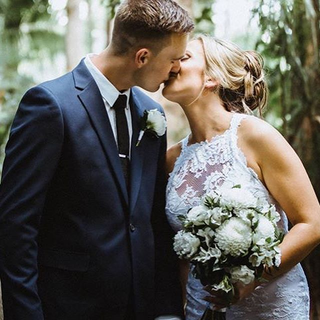 "The beautiful Emily and Scott said ""I do"" at @coolibahdownsprivateestate  Photography by @yokosphotography  Planning & Coordination by @gcpopupweddings floral by @opiumweddingflowers  Celebrant @beweddingscelebrant  Hair and make by @candice_stylecreations #weddinginspiration #popupwedding #popupweddings #gcpopupweddings #goldcoastbride #gcwedding #goldcoastwedding #weddingstyling #goldcoastpopupweddings  #affordablewedding #destinationwedding #engaged #elope #elopement #eventhire #weddinghire #hinterlandwedding  #queenslandbride #bride #weddingvenue #goldcoastweddingvenue #weddingsideas  #brisbanepopupwedding #brisbanewedding #brisbanebride #modernwedding #brisbaneweddings"