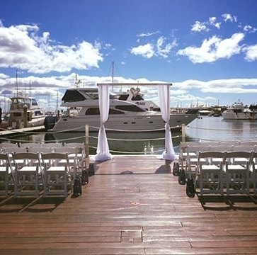 Only two spots left for our Pop Up Wedding Event Day at Southport Yacht Club, on the 30th of November 2018!!! Packages start from $2,600. Contact us for more information.  #gcpopupweddings #popupweddings #goldcoastweddings elopements #weddingstyle #weddinginspo #love #bridetobe #ido #bestdayever #brideandgroom