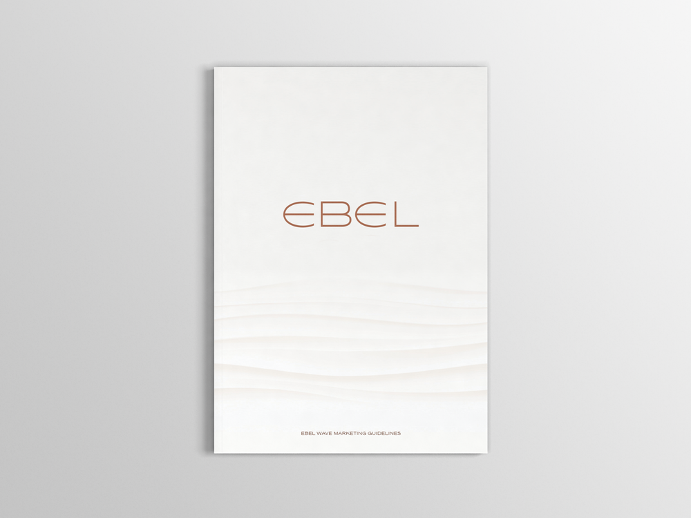 A4-Magazine-Mockup_Ebel_Cover.png