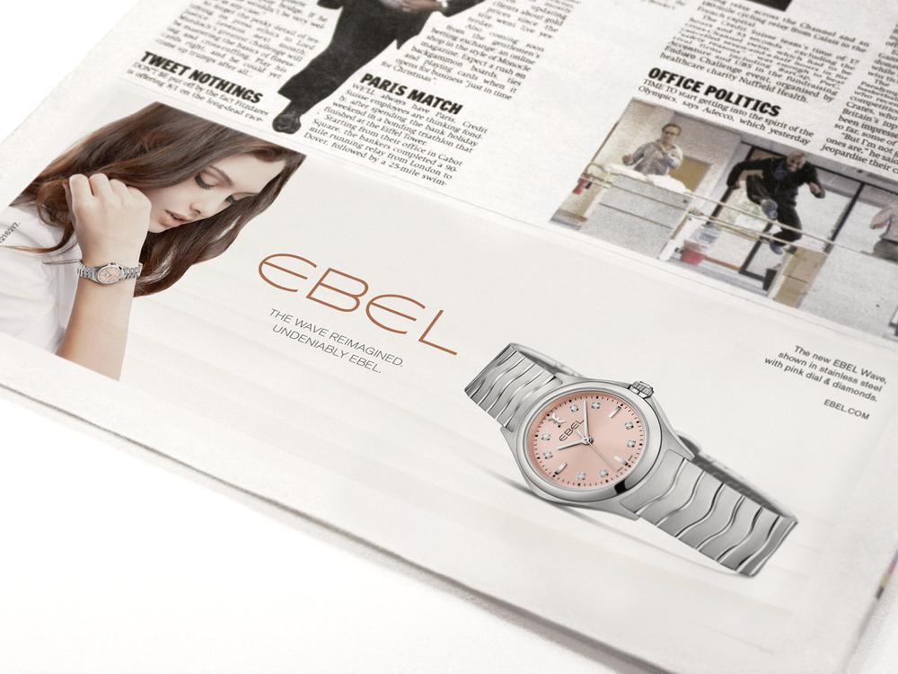 Newspaper_1216217_Mockup_Ebel_v5.png