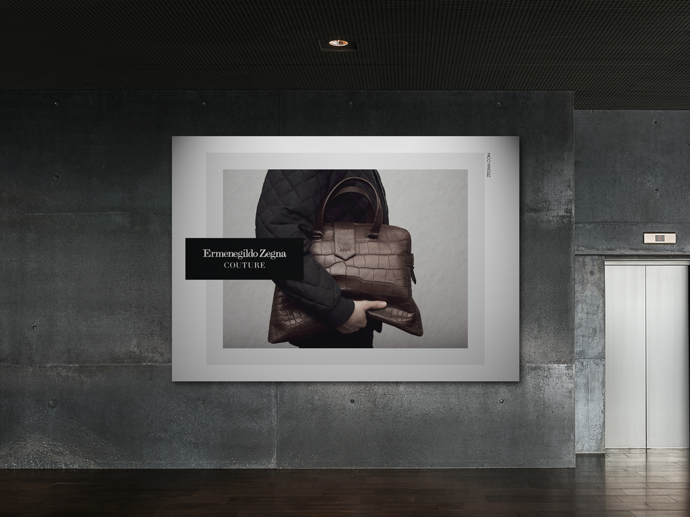 01_Outdoor_Zegna_dark_mockup.png