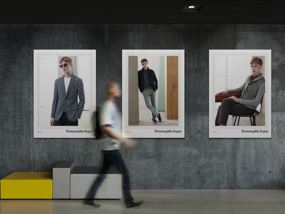 02_Outdoor_Zegna_dark_mockup.png