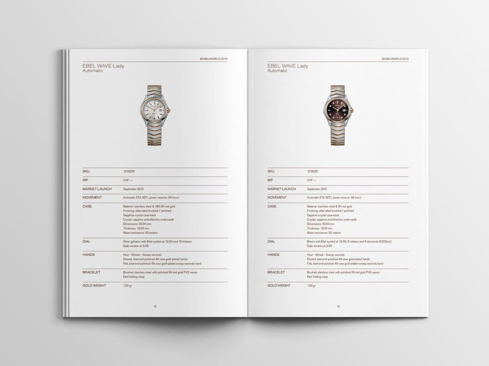 A4_Handbook_Basel_Ebel_01.png