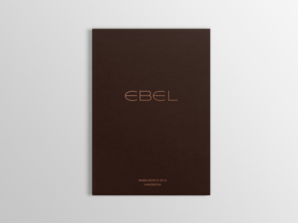 A4_Handbook_Basel_Ebel_Cover.png