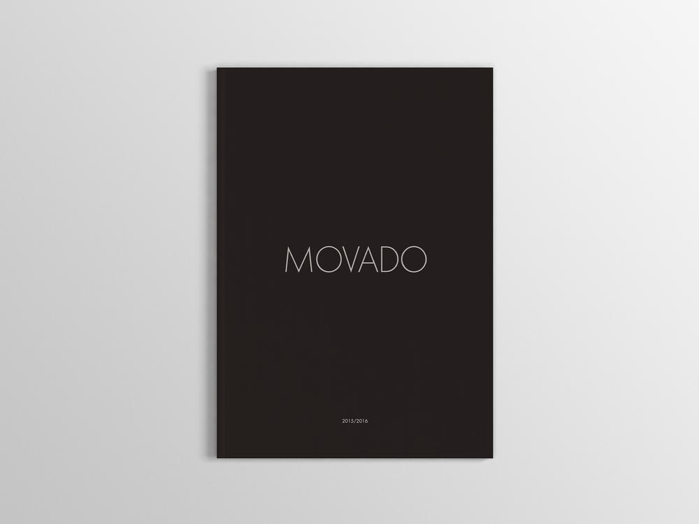 MO_001_1.png