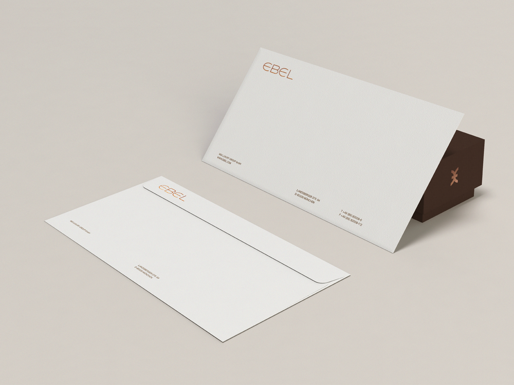 05_Envelope_Compliment_Card_Mockup_v13.png