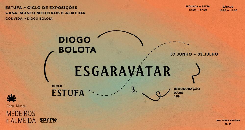 diogo_cartaz_capa_facebook.png