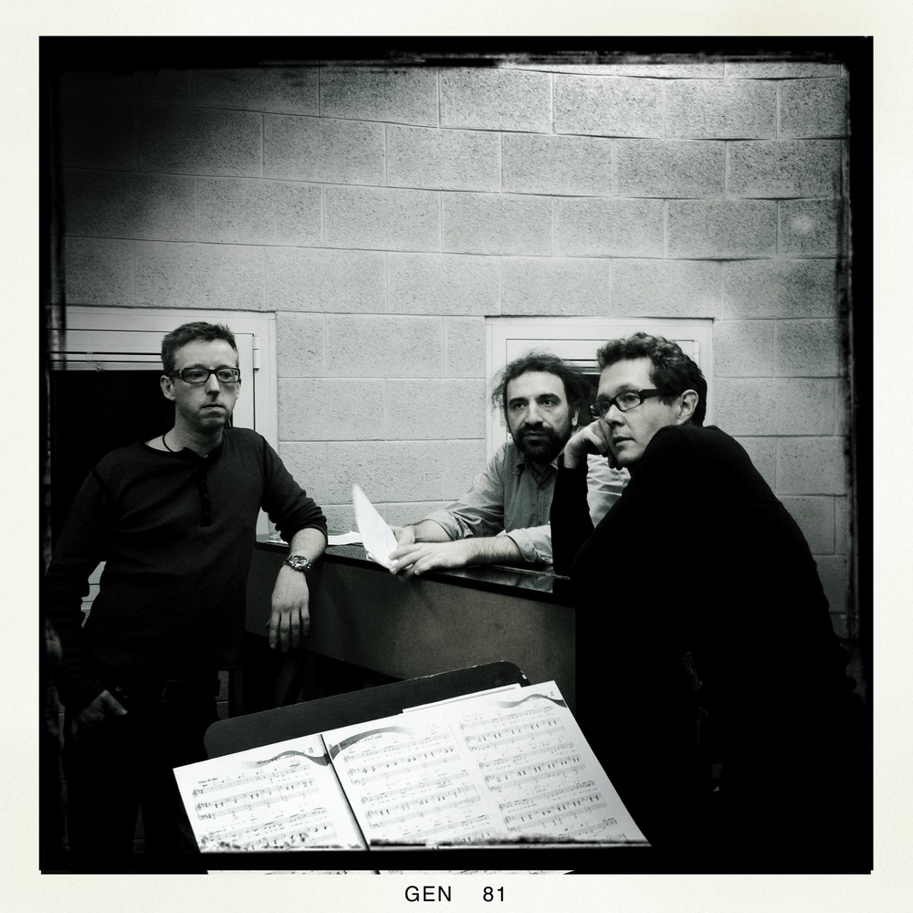 Bollani trio_Manetti.jpg