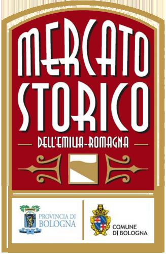 logo-albo-mercato-storico-comune-Bologna.png