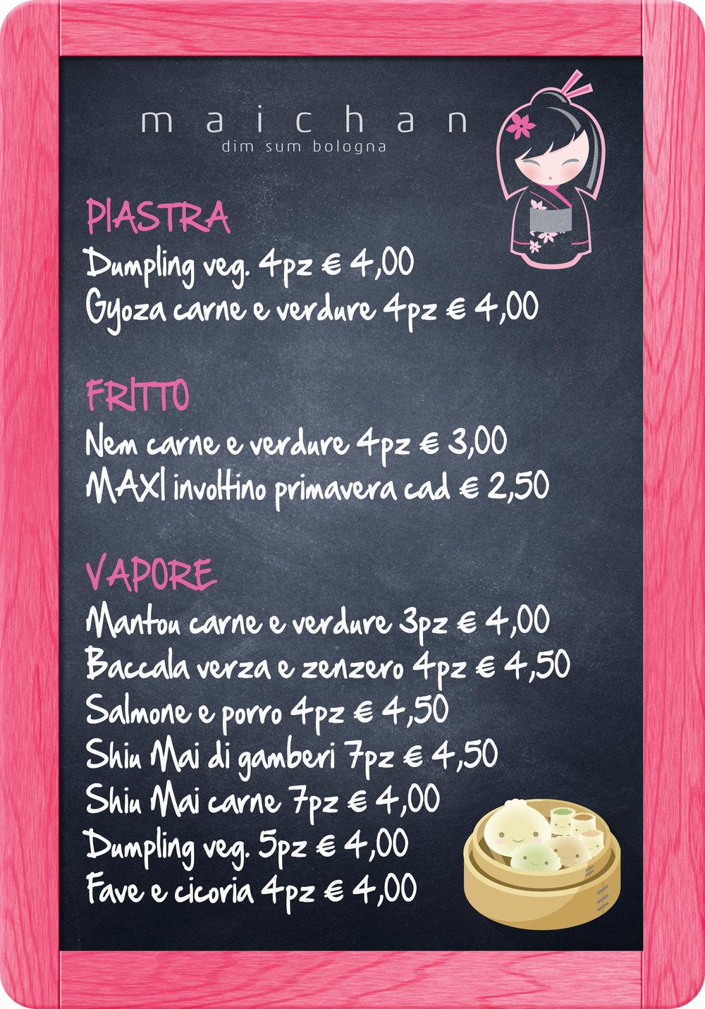 Maichan-DimSum-Bologna-Mercato-delle-Erbe-via-Ugo-Bassi-Lavagna-Asporto.jpg