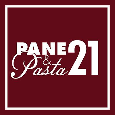 logo-pane-pasta-21.jpg