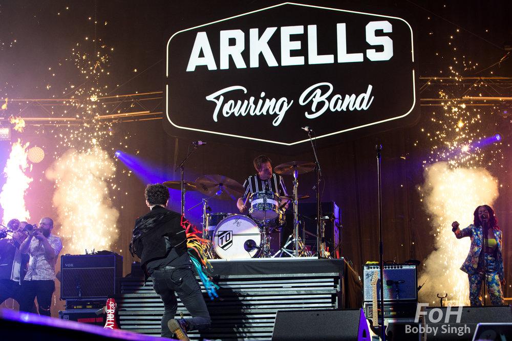arkells-2092.jpg