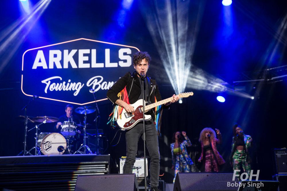 arkells-8038.jpg