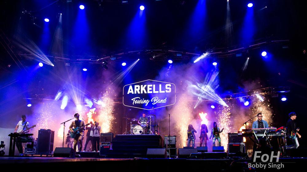 arkells-8086.jpg
