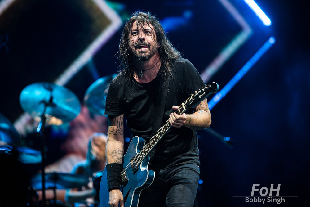foofighters-0393.jpg