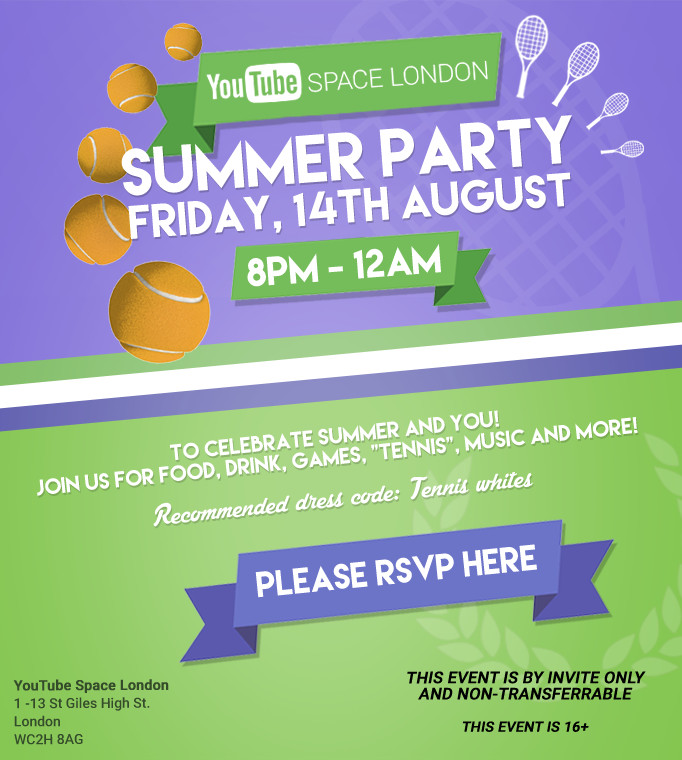 YTSL_SummerParty_Website.jpg