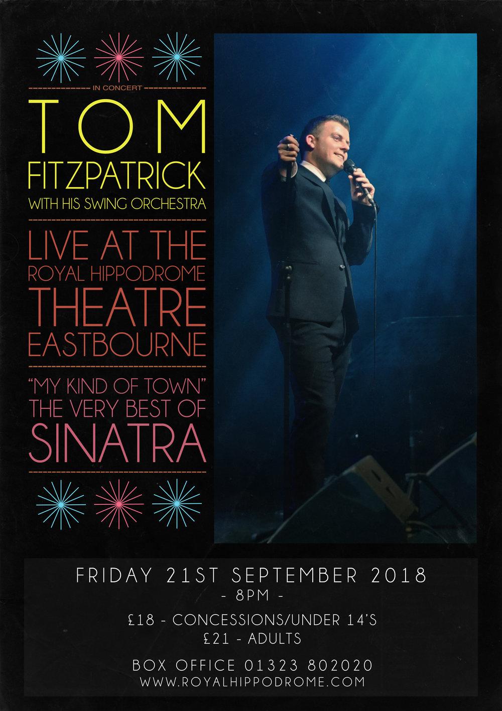 Tom Fitzpatrick Hippodrome poster 2018.jpg