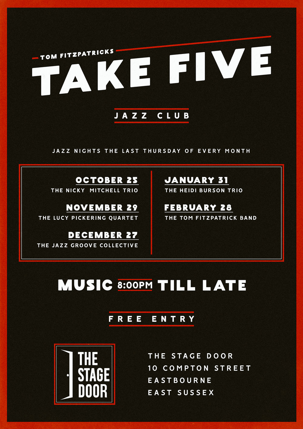 TAKE FIVE POSTER 4 EDIT.jpg