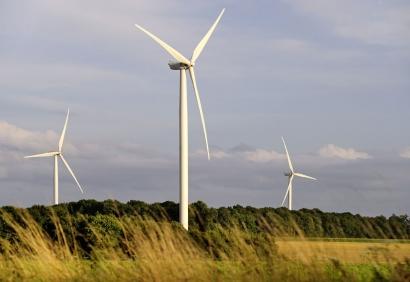 GE-wind-turbine-XL_410_282_c1.jpg