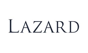 lazard-logo-for-abstracts.jpg