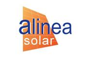 alinea solar 200x120.jpg