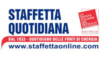 Staffetta Quotidiana 200x120.jpg