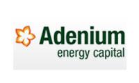 Adenium Capital 200x120.jpg