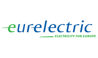 Eurelectric 200x120.jpg