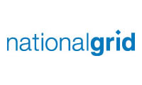 National Grid 200x120.jpg