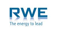 RWE Consulting 200x120.jpg