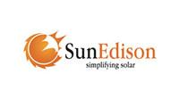 SunEdison logo 200x120.jpg