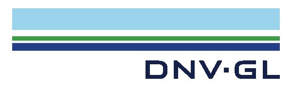 DNV GL 600w.png