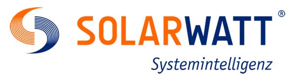 SolarWatt 600w.png