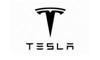 Tesla 200x120.jpg